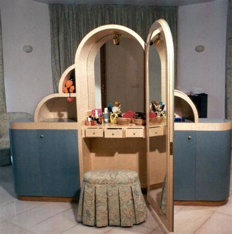 toletta da 17 best images about toletta dressing table on