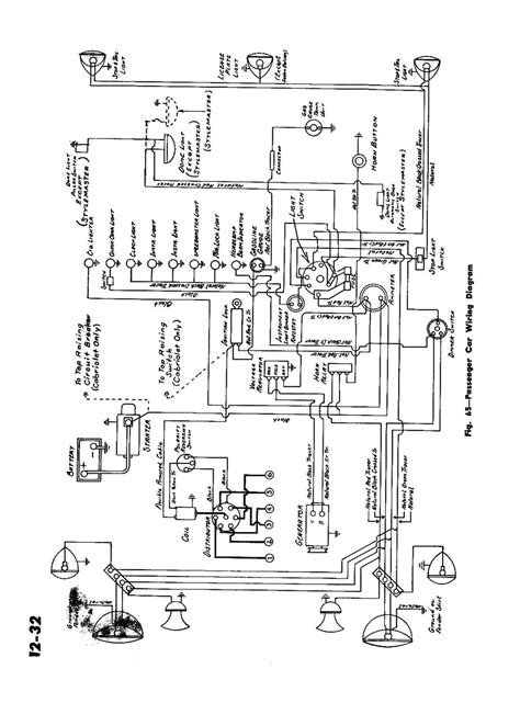 1992 chrysler dynasty wiring diagram imageresizertool