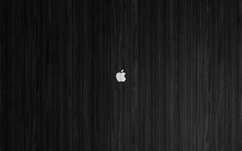 black and white woods wallpaper white apple on black wood mac wallpaper by zgraphx on
