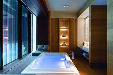 vasche da bagno di lusso kaldewei vasche da bagno di lusso