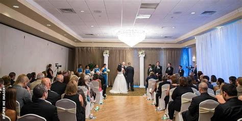 versailles room toms river nj versailles ballroom weddings get prices for wedding venues in nj