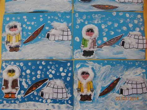 winter crafts for at school 45 best images about and fisher on