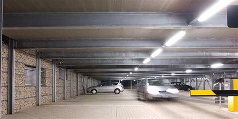 Car Park Lighting Controls Carparks Controlstore