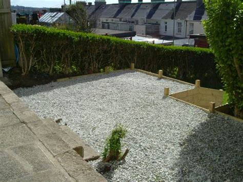 patio services plymouth 28 images home improvements