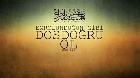 Islamic Artworks 40 Kaos Muslim Islami Oceanseven teki en iyi 263 ayetler dualar g 246 r 252 nt 252 leri allah al箟nt箟lar ve dua