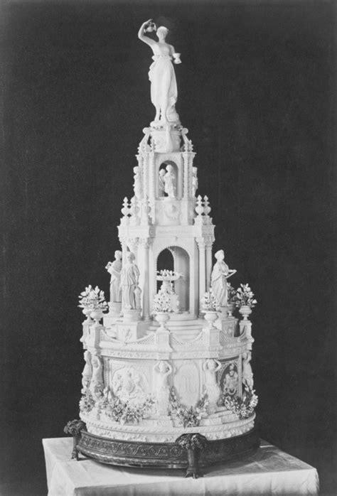 wedding cake architecture cake architecture the design of desserts thinkpiece