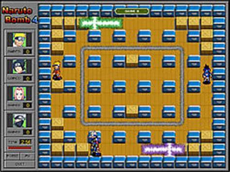 big games by tag big play free y100 games at y100games naruto bomb 4 game play online at y8 com