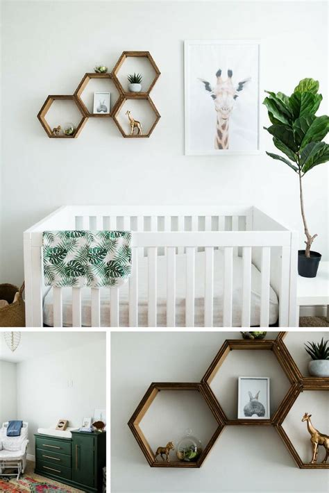nursery ideas best 25 nursery ideas ideas on nursery