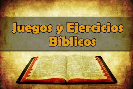 preguntas cristianas para jovenes faciles juegos y ejercicios b 237 blicos recursos adventistas