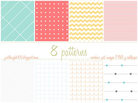 deviantart pattern pack de patterns by justlaugh143 on deviantart