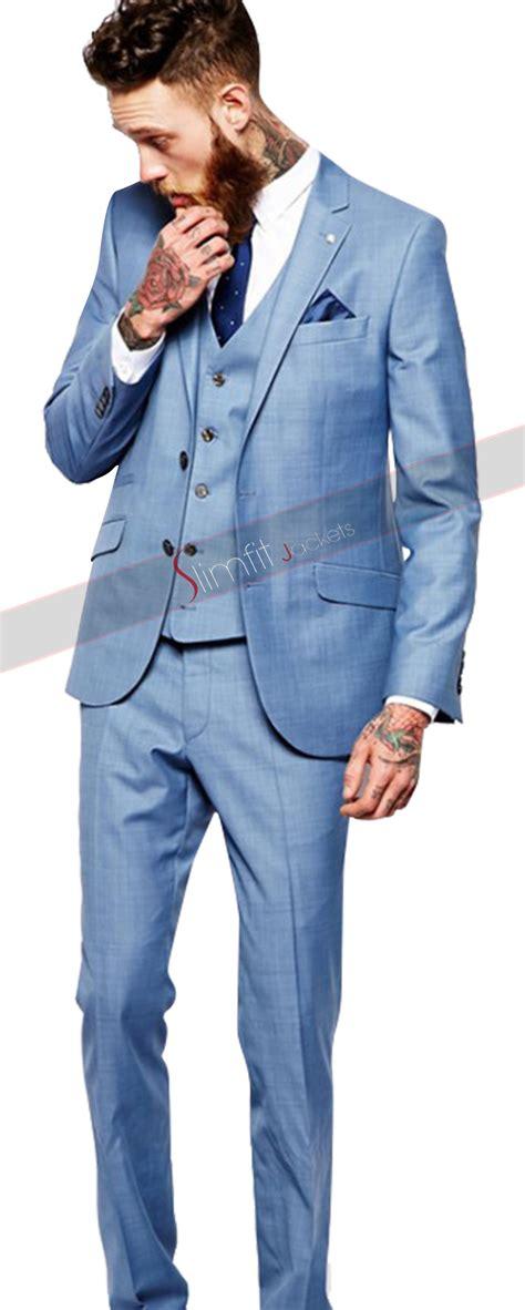 light blue suit combinations paul newman road to perdition black suit