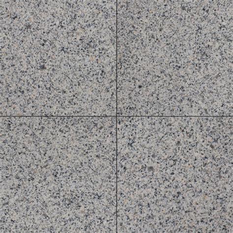 granit bodenfliesen fliesen granit bodenfliesen rd02 hitoiro