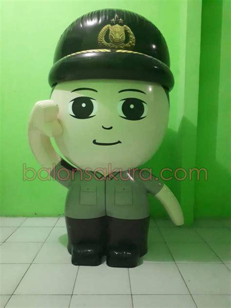 Harga Balon Stik Karakter Murah by Balon Karakter Botol Balon Botol Jakarta Bandung