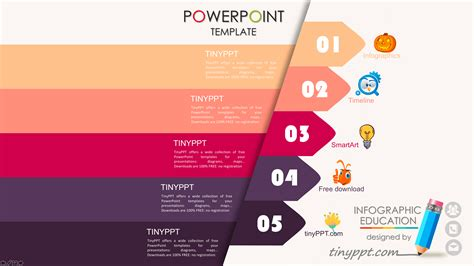 Professional Powerpoint Animated Templates Free Download Professional Powerpoint Template Free
