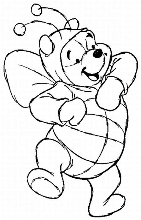 kids cartoon coloring pages cartoon coloring pages