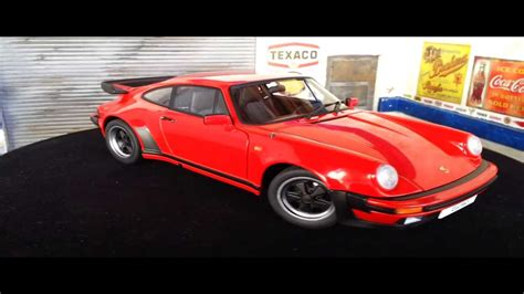 porsche old red 100 porsche old red how we spec u0027d it 2017