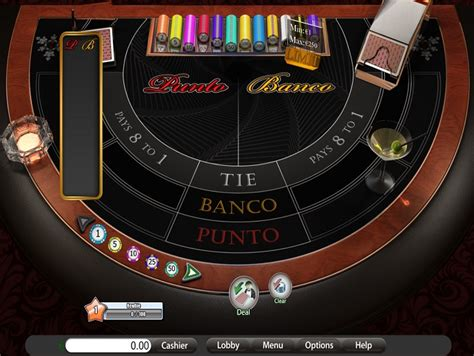 lotus asia casino review trusted resource since 1998