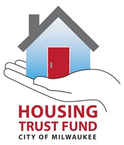 housing trust fund