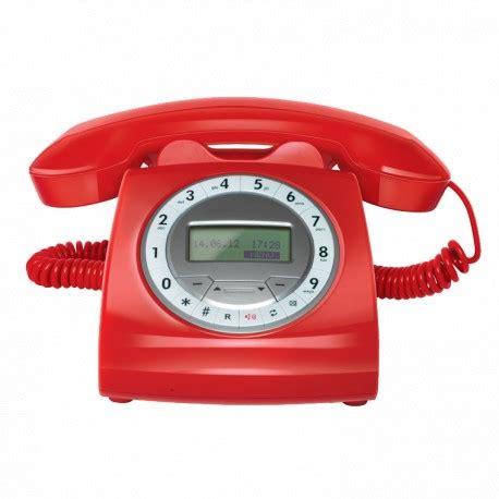 tim fisso casa tim telefono fisso con filo sirio classico telefonia fissa