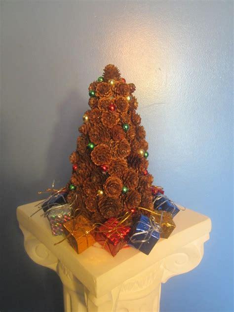 easy  creative pine cone crafts   diy