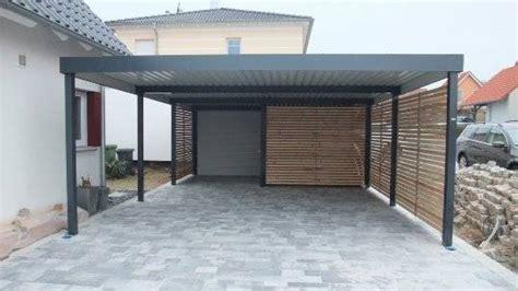 carport firma carport firma o 214 bauforum auf energiesparhaus at