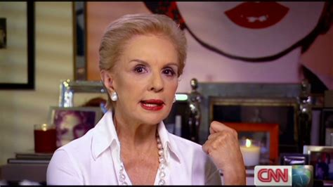 Top Mba Carolina by How Carolina Herrera Turned Being Chic Into Big Business