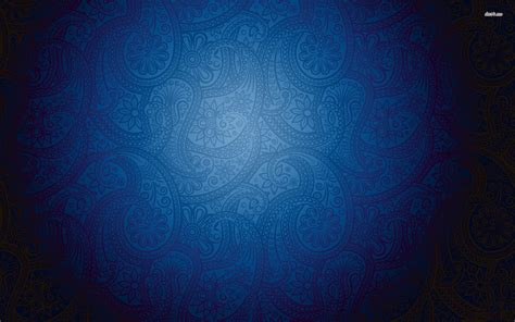 pattern blue abstract blue floral wall pattern wallpaper abstract wallpapers