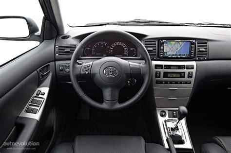 2004 mazda 3s hatchback