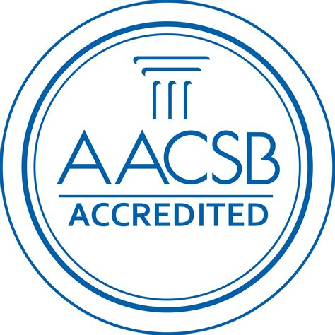 Southeastern Accreditation Mba master of business administration