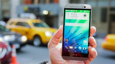 htc one m8 reviews htc one m8 review cnet