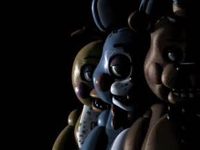 Five night at freddy 2 gif by cyanthebatfox d874elz gif