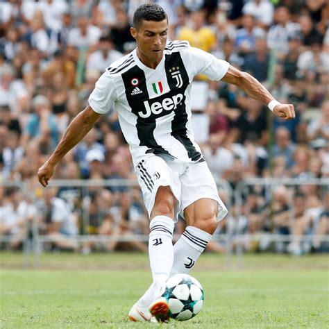 serie  juventus legend ciro predicts   goals