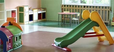 Flooring For Daycare Centers by Vinyl Flooring Linked To Potentially Harmful Substances At