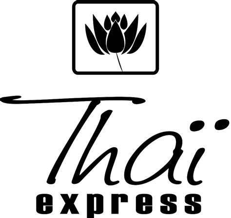 Thai Express Gift Card - dining the friary guildford