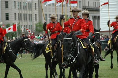 history of day celebration history of canada day celebrations family net