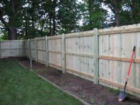 how much does a new fence cost angies list