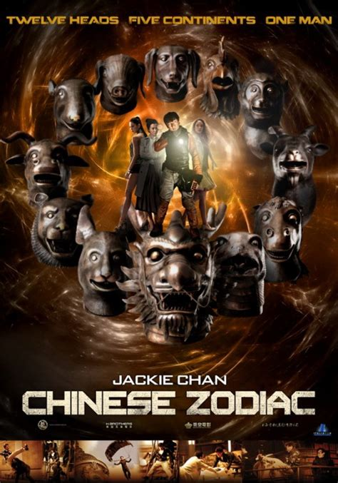 film online chinese zodiac subtitrat chinese zodiac interview jackie chan talks action genre