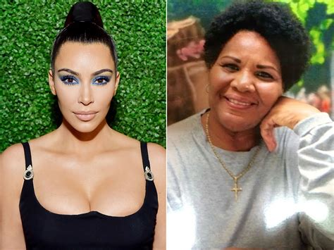 Kardashians Being Released by Great Grandmother Is Seeking Clemency For