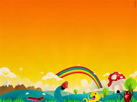 wallpaper for children cartoon wallpapers for kids 3
