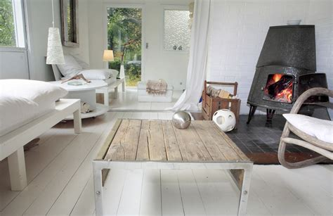 nordic home design nordic house design ideas