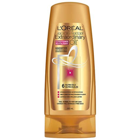 Loreal Extraordinary l oreal extraordinary conditioner 385ml drugs