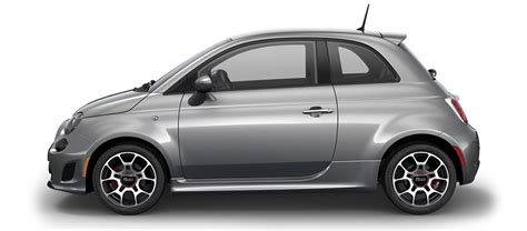fiat 500 fuel capacity fiat 500 engine capacity fiat free engine image for