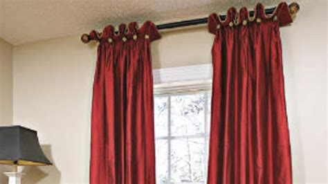 window treatments southern living around your home window treatments southern living