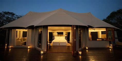 gling dome canvas safari tents south africa best tent 2018