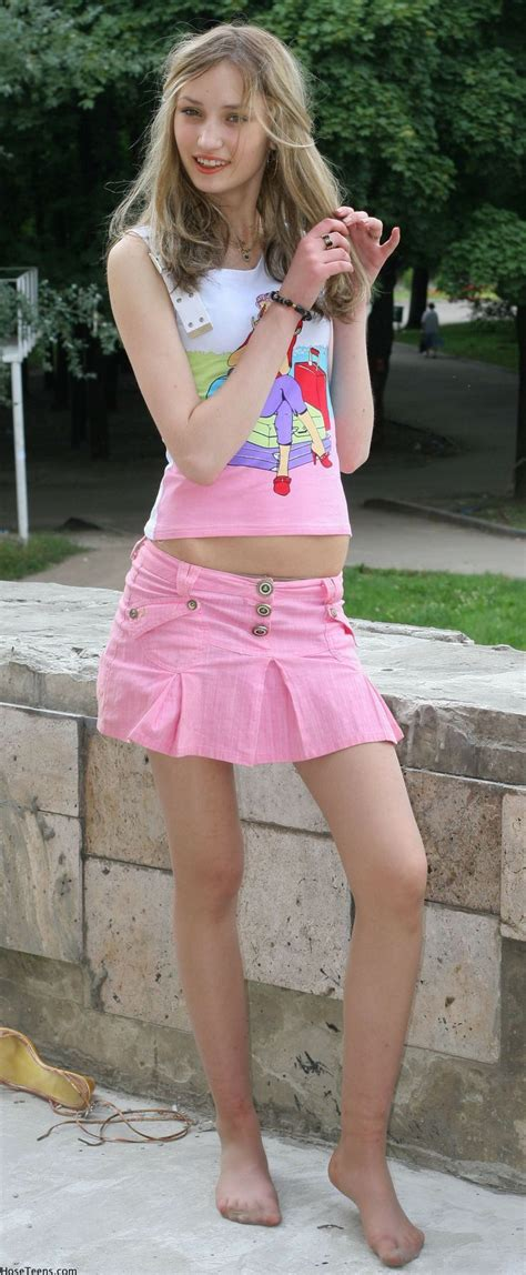 teenage boys dressed as girls 7 best images about public sissies on pinterest marriage