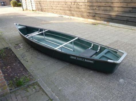buitenboordmotor utrecht kanos watersport advertenties in utrecht