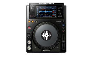 your questions: are pioneer cdjs overrated & overpriced