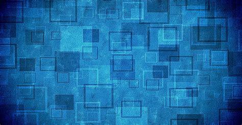 best website for downloading cool background images for websites best free hd wallpaper