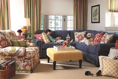kid friendly couches furniture care calico corners florida