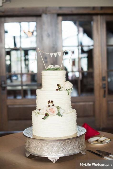 Sweet Peeps Bakery   Wedding Cakes Atlanta, GA